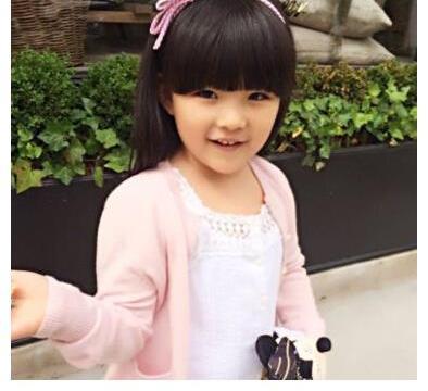 """豪气冲天!李湘王岳伦为女儿王诗龄举办8岁生日趴堪比""""嫁女儿"""""""