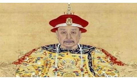 历史上其中一个皇帝,死因无人敢说!看完知晓
