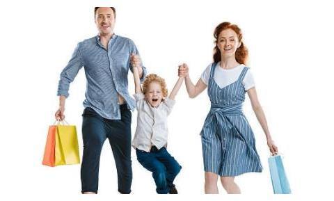 想培养孩子高情商,父母要知道3个方法,现在看还不晚