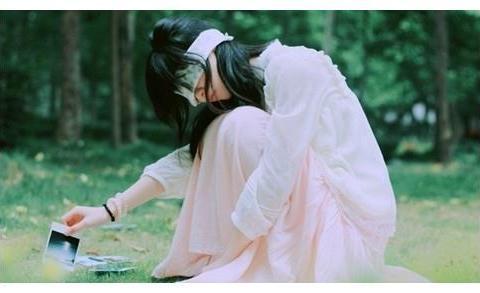 温柔生肖女排名前三甲:温柔的女人像糖,让你的生活滋润到心甜!