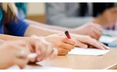 2019成人高考成绩查询预计25号开放,录取规则早知道
