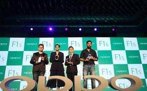 OPPO 5G实力获得海外市场肯定 12月首发高通双模5G手机
