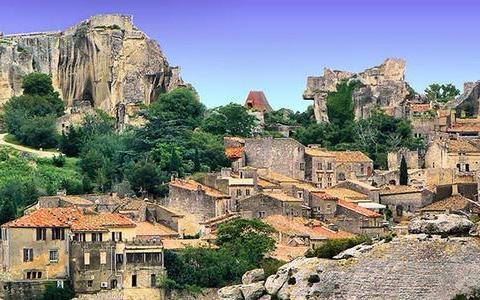 莱博小镇旅游攻略,欣赏当地的修道院,给你一场不一样的旅程!