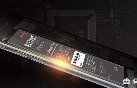 iphone 6s换电池,选什么样的比较好?