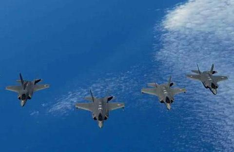 """军机被伊朗系导弹击落,以色列""""大意失荆州"""",斩首行动失败!"""