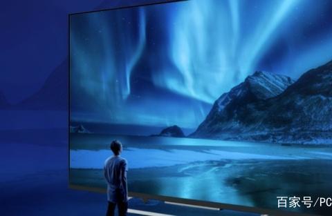 12FFC技术生产 联发科技8K数字电视芯片量产