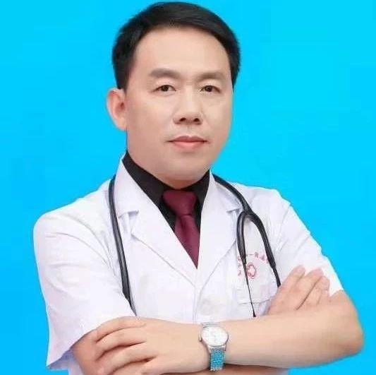 癌症中发病率和死亡率第一的肺癌