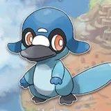 澳大利亚玩家正在制作澳洲宝可梦