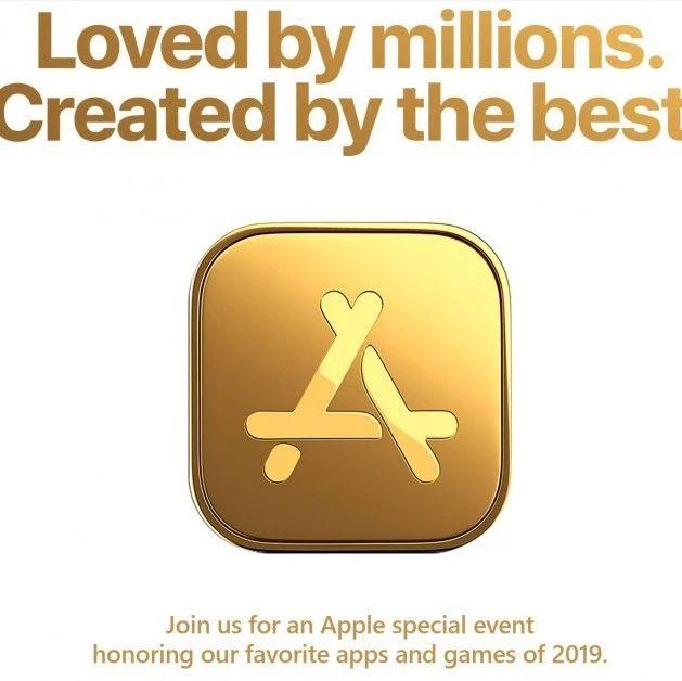 12月,苹果还有一场发布会!