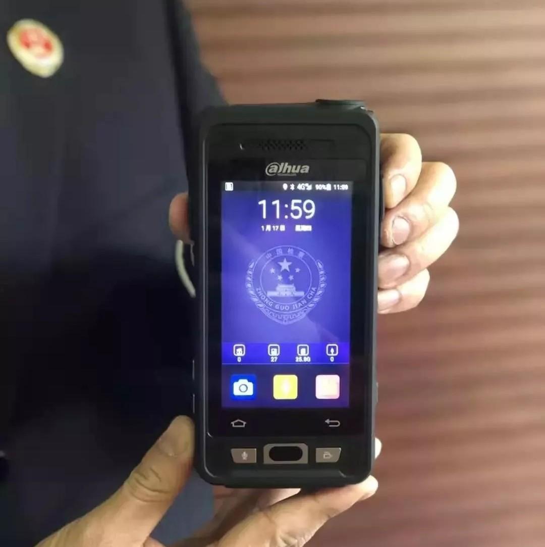 区块链技术助攻!浙江检察机关提起的保护英烈名誉公益诉讼案当庭宣判