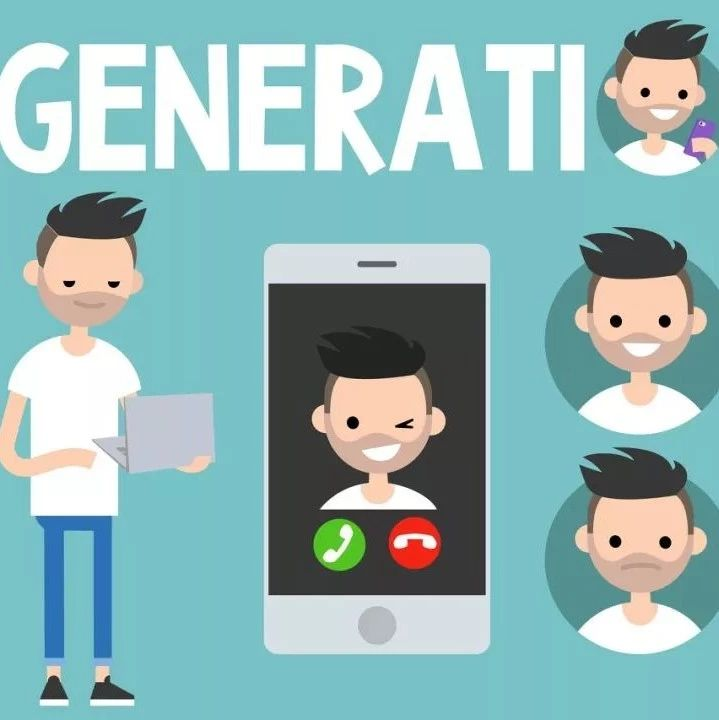 想让Z世代消费?幽默、真实、透明和个性化沟通不可少|海外头条