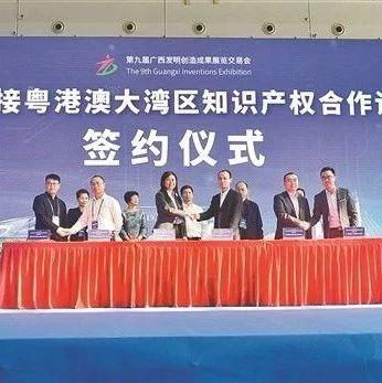 抒写时代答卷 建设壮美广西 | 广西壮族自治区市场监管局成立一周年工作巡礼