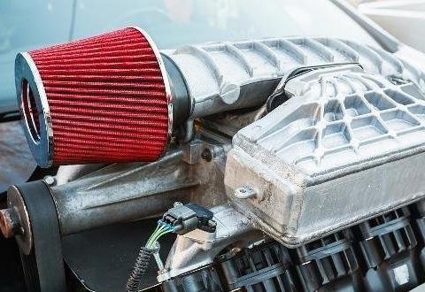 买车买自然吸气的还是涡轮增压的好?