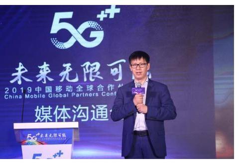 华为5G手机被中国移动封杀传言愈演愈烈 ?却遭四大证据拆穿传言
