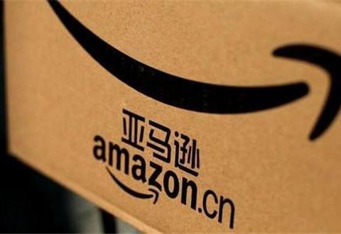 美反垄断调查曝光 亚马逊承认利用第三方卖家数据改善其业务
