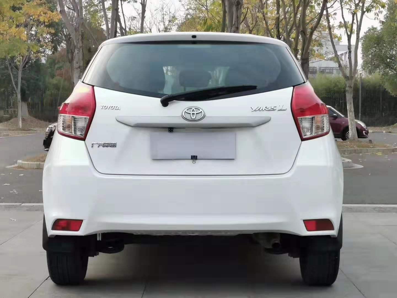 都说日系车顶呱呱,这辆丰田车为啥却不推荐买?