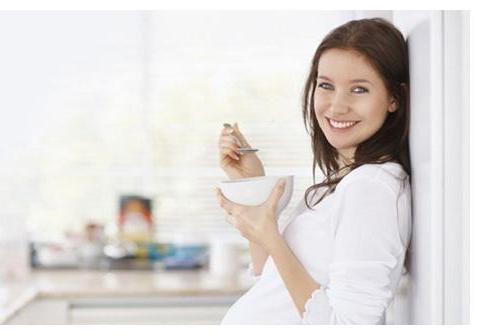 怀孕后吃鹅蛋真的去胎毒吗?其实这几个好处才是关键,别错过