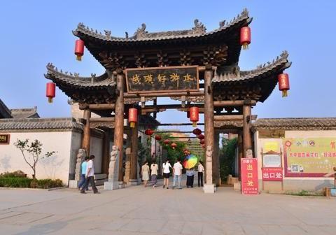 """山东最""""牛""""县城!承包大半个中国的教辅书,靠卖书年赚150亿?"""