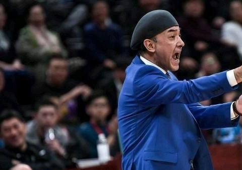 1分惜败?新疆遗憾在客场输给广东,为何最后新疆不犯规呢?