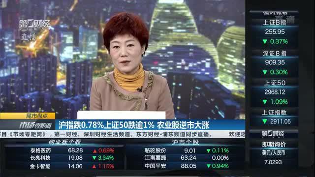 王丽颖:调仓换股季指数震荡重心或上移