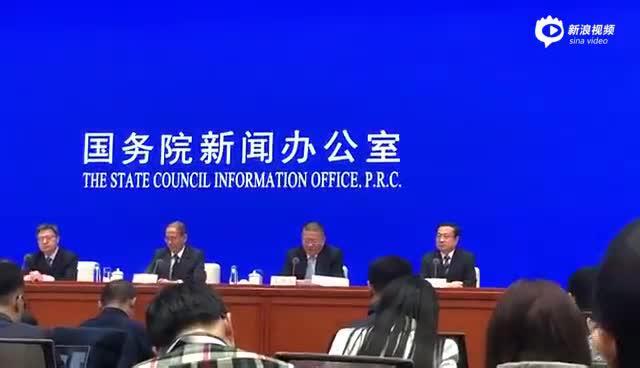 #各省GDP数据将由国家统计局统一核算#... 来自中国经营报 - 微博