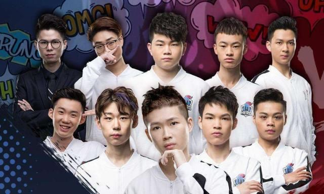 KPL解说李九直言Hero没有老选手就玩完,教练久哲正面怒怼回应!