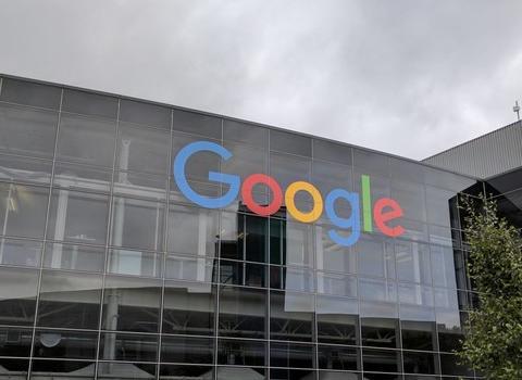 防止用户手机上瘾!谷歌要求所有安卓厂商加入屏幕时间