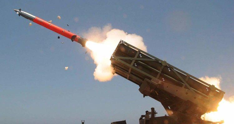 俄军得到以色列导弹,破解铁穹反导系统,五角大楼呼吁:禁止外泄