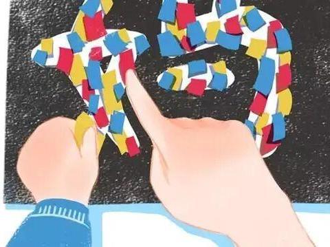 孩子过早认字有益吗,何时才是孩子识字的敏感期?