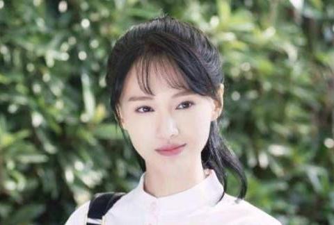 娱乐圈不喜欢掩饰自己的女星,杨紫热依扎第上榜,郑爽排第几?