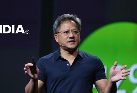 RTX 2080 Ti Super即将发布!没了AMD的竞争Nvidia为所欲为