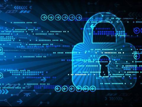 网易易盾推出区块链解决方案 为各种区块链业务场景提供安全保障