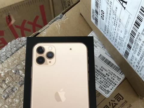 现在买苹果XS MAX还是买苹果11好?请各位大神推荐一下?