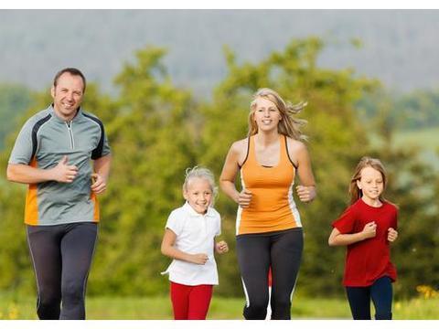 孩子多运动才对身体有益?人民网:有3类运动不利于孩子健康