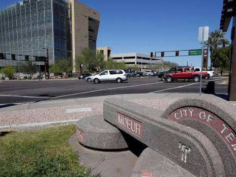 美国政府因无人车致死事故谴责Uber 拟监管路测车辆