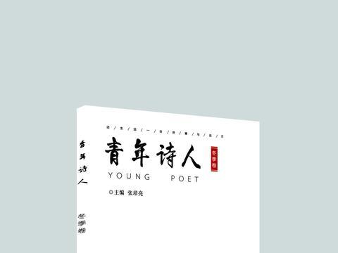 《青年诗人》(冬季卷,张培亮主编)入选作者公布