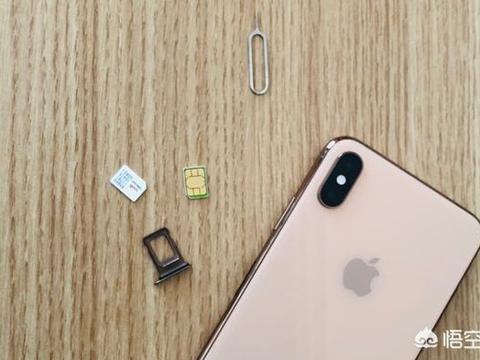 iPhone xs是最尴尬的一款手机吗?为什么?