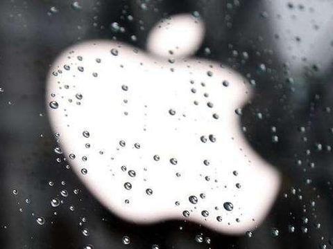 外媒称苹果将在5G上超车华为和三星,看到时间后网友