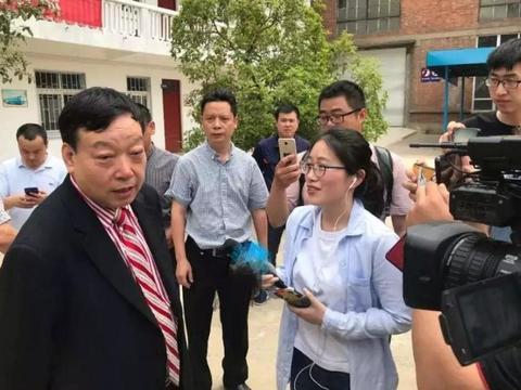 中国第一老赖:21次成失信人,被限制高消费,比贾跃亭次数还多