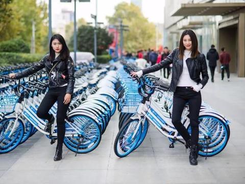 摩拜单车骑行15分钟1.5元,共享单车集体涨价,大家还会买单吗?