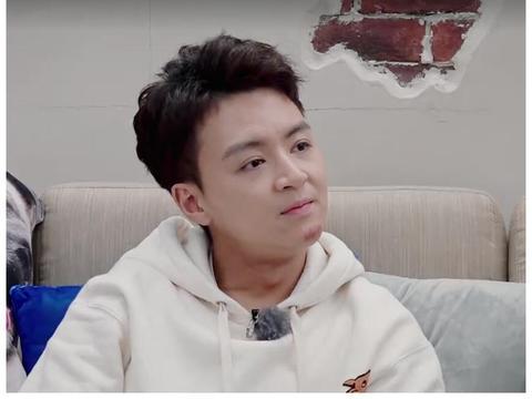 梁家辉说徐锦江不会演戏,背后原因是菲戈想要做好演员必须摈弃的