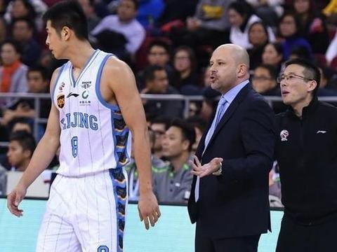 """今晚上演CBA""""京城德比""""属于北京篮球的超级夜晚,一起走进PVC"""