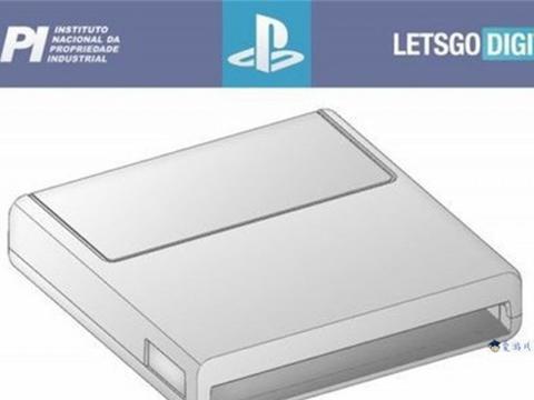 外媒爆料:索尼PS5将使用组合式的可扩展SSD,一举两得