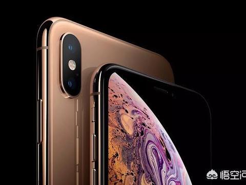 月薪两三千却用着iPhone xs max的人是一种怎样的心理?
