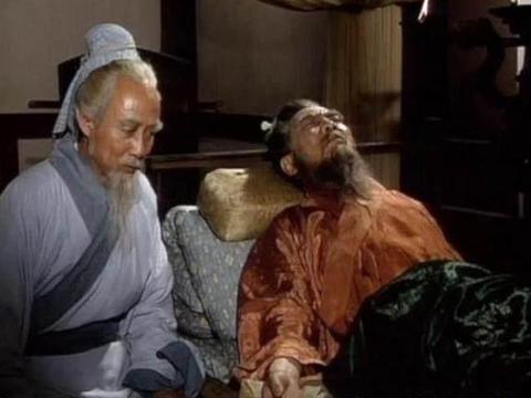 河南一古墓发现曹操死因,《三国演义》所写得到验证,三国迷笑了