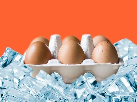 冻卵的整个过程具体是怎样的呢?