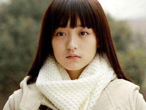 何泓姗自曝因入戏太深患上抑郁症,《如懿传》精彩演绎被删很遗憾