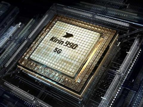 vivo联合三星官宣双模5G芯片,5G新机X30有望首发搭载