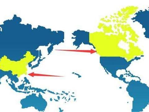 俄罗斯是如何从蒙古人的手下,成为中国和加拿大领土之和的巨无霸