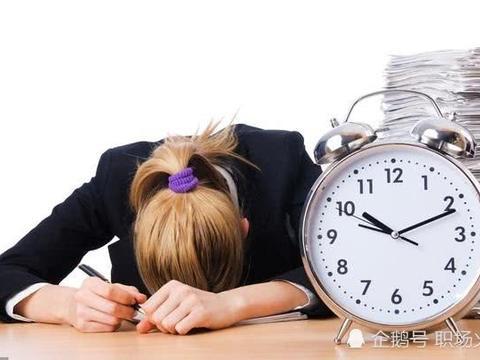 中秋节上班老板从不给加班费,为何员工忍气吞声?6个原因太现实